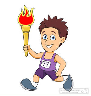 boy-running-with-olympic-torch.jpg